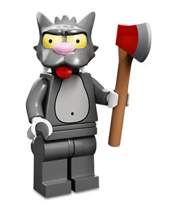 Lego-71005-Minifig-Series-13-The-Simpsons-Scratchy-the-cat