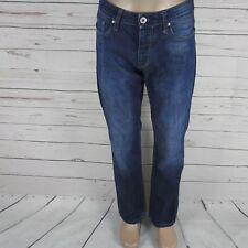 9ff30dd7d5a Artikel 3 JACK   JONES Herren Jeans Gr. W30-L32 Model Boxy Loose Fit -JACK    JONES Herren Jeans Gr. W30-L32 Model Boxy Loose Fit