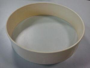 77526 Tortenring Aus Kunststoff Durchmesser 15 Cm Von Der Konsumierenden öFfentlichkeit Hoch Gelobt Und GeschäTzt Zu Werden Business & Industrie