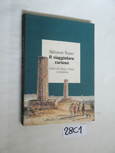 Russo-IL-VIAGGIATORE-CURIOSO-LETTERE-DI-DENON-E-HOUEL-A-LANDOLINA-28C1