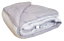 G-F-FERRARI-Trapunta-piumone-invernale-CLIO-Double-Face-Microfibra-mano-pesca