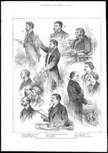 1885-POLITICAL-ELECTIONS-Irish-Party-at-the-National-Hall-GLASGOW-084