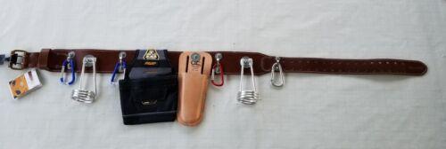 Scaffolding Tool Belt A1A