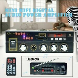 600W-Bluetooth-Stereo-Receiver-Integrated-Digital-Amplifier-Audio-Home-HiFi-Amp