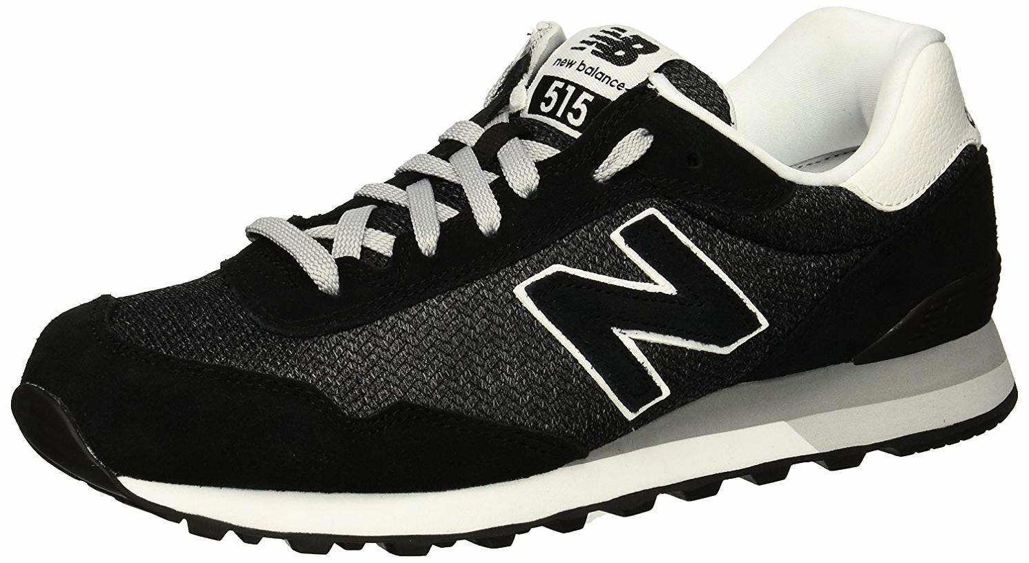 New Balance Men's Men's Men's 515V1 scarpe da ginnastica, - Choose SZ Coloreeee 03c486