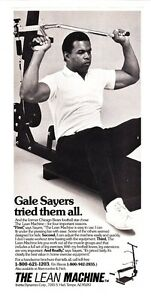 1984-Gale-Sayers-photo-034-Tried-Them-All-034-Lean-Machine-Exercise-Equipment-Ad
