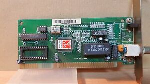 COMPAQ 10MBPS ISA ETHERNET CONTROLLER DRIVERS
