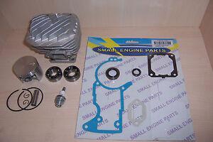 cylindre-de-piston-convenable-pour-Stihl-044-JEU-DE-4-tronconneuse-scie-a-chaine