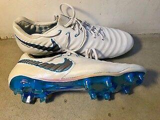 sports shoes 8dd96 986fd ... Nike Tiempo Legend 7 Elite FG fodboldstøvler ...