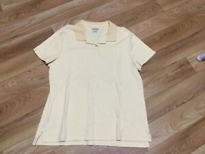 Ladies-Size-Medium-Shirt