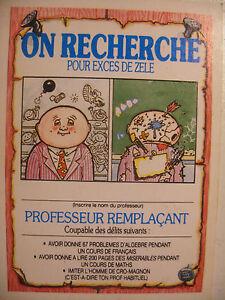 album-PANINI-MERLIN-Les-CRADOS-N-1-Dos-de-Vignette-Immage-Back-Garbage-Pail-Kids