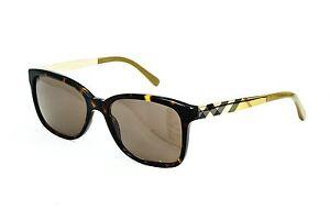Burberry-Sonnenbrille-B2143-3002-Gr-55-Insolvenzware-BS-266-T56