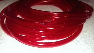 Tube-a-anguillon-rouge-Rubis-2x3-ou-3x4