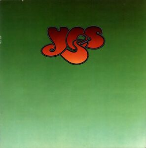 YES 1976 SOLOS TOUR CONCERT PROGRAM BOOK BOOKLET / JON ANDERSON / NMT 2 MINT