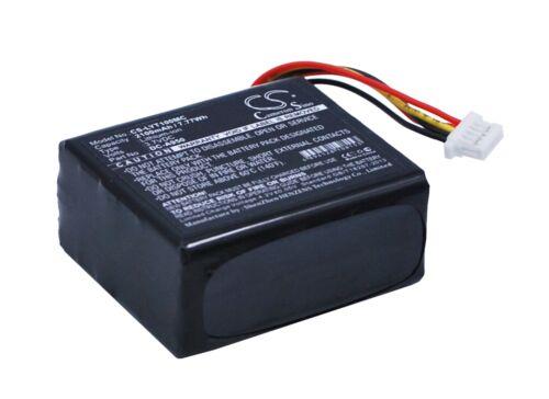 Battery For LYTRO ILLum A1 ILLum F1 Camera Battery