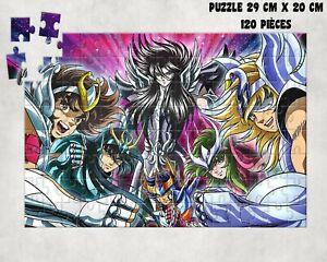 X2 Dreamworks TROLLS WORLD TOUR Mashems aveugle Capsules WHAT WILL vous obtenez???