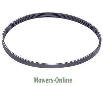 Flymo Power Compact 330 Belt *Genuine* 9643304-01