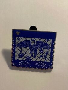 HKDL-Hidden-Mickey-Coco-Game-Disney-Pin-B1