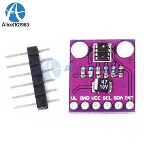 1X APDS-9930 Proximity Sensor Approaching and Non Contact Proximity Module NEW