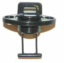 WSM Polaris / Sea-Doo / Yamaha 580-1800 Drain Plug OE F1S-U2280-01-00, 292000187