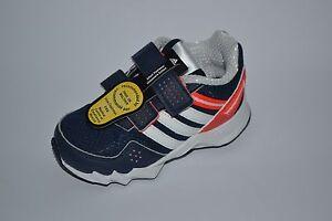 scarpe adidas n 20