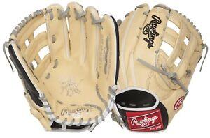 Rawlings-Heart-Of-The-Hide-12-75-034-Baseball-Glove-PRO3039-6CBFS-RH