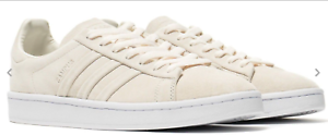 best sneakers fdc6a c929a Image is loading Adidas-Originals-Men-039-s-Campus-Stitch-and-