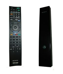 Original Sony RM-YD038 Remote Control Replacement