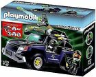 PLAYMOBIL 4878 Top Agents Robo-gangster SUV sofort lieferbar