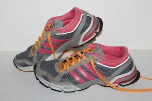Adidas Marathon 10 mi Running Shoes