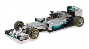 Mercedes-W05-L-Hamilton-Abu-Dhabi-2014-1-18-Minichamps
