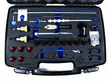 ?? 14 Day Rental, AGA N62 Valve Stem Seal Master?s Tool Kit for BMW Engine