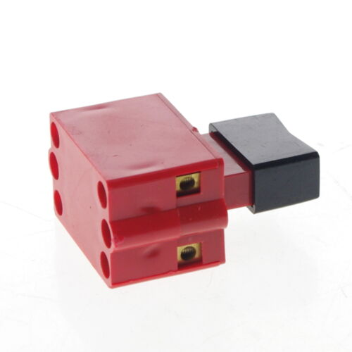 DKP1-10A cutting machine replacement power tools switch