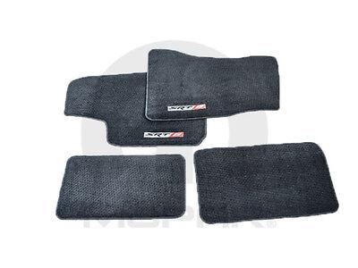 Mopar 82212272AB Premium Carpet Floor Mat