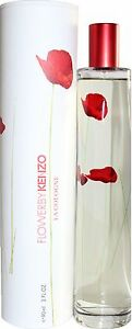 Details about FLOWER KENZO LA COLOGNE 3.0 OZ EDT SPRAY FOR WOMEN BY KENZO & NEW IN A BOX