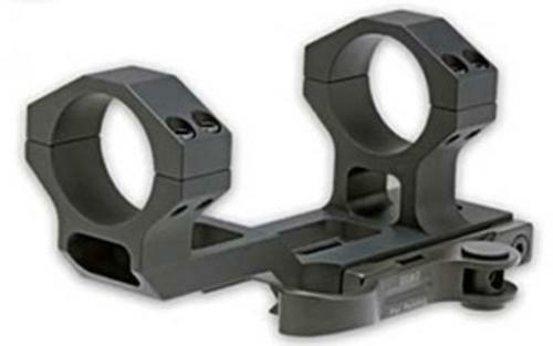 GG/&G GGG-1383 GGG1383 SPR Accucam QD Mount NEW Fits 30mm Scopes