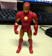 Marvel Avengers All Star Captain America 3.75-Inch Figure Hasbro B0977AS0