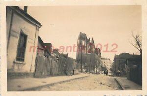 Foto-Balkanfeldzug-zerst-Haeuser-Vorstadt-Belgrad-1941-5026-222