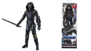 Avengers-Marvel-Endgame-Titan-Hero-Series-Ronin-12-Inch-Scale-Super-Hero-NEW
