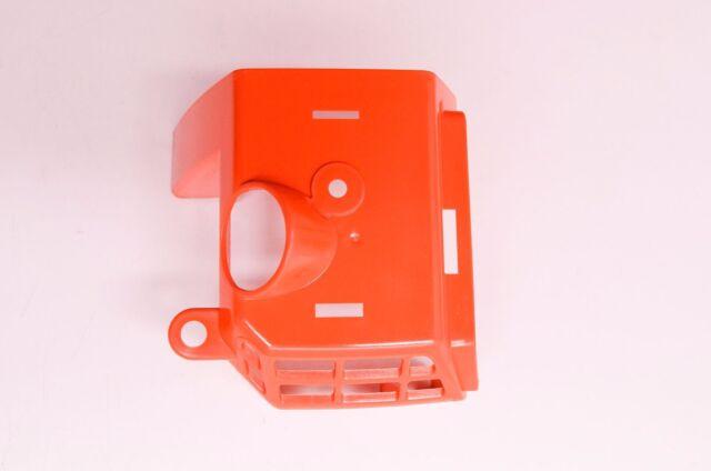 12901157731 Original Equipment Manufacturer Echo empêcher plaque 12901157730 HCA-260 PAS-260 PB-230
