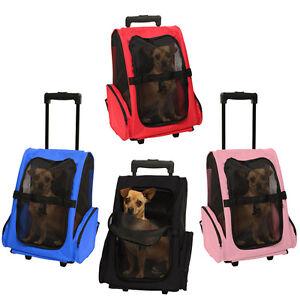 Best Dog Airline Dog Carrier