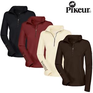 Pikeur Thia Ladies Polartec Top FREE UK Shipping