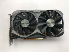 ZOTAC GTX 1080 8GB Mini Graphics Card | VR READY! (2-3 Day Shipping)