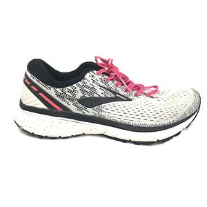 Brooks Ghost 11 Running Shoes Womens 9