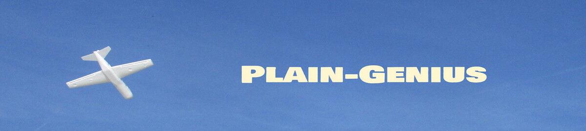 plaingenius