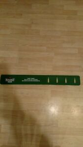 Green-Heineken-Rubber-Bar-Mat