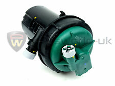 FIAT DUCATO Alloggiamento Filtro Carburante 2.2 2.3 3.0 MULTIJET ORIGINALI FIAT PART 1368127080