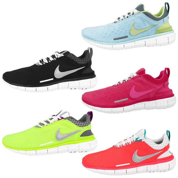 Nike Free Og'14 Femme chaussures Breeze Femmes sneaker chaussures de course 5.0 4.0 3.0 courir-