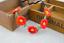 Haarband-KAMILLE-HIPPIE-Blume-Blumenkranz-Blume-Stirnband-Haar-Bluete-Blumen Indexbild 17