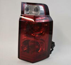 New Replacement Taillight Assembly RH FOR 2006-10 JEEP COMMANDER